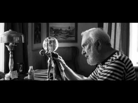 51st KVIFF Official Festival Trailer - Zdeněk Svěrák