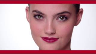 How to Get the Perfect Evening Makeup Look | Beauty Expert Tips | Shiseido