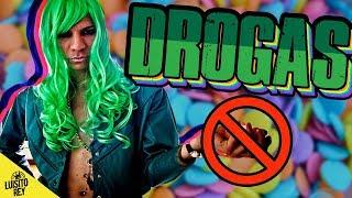 Vive sin Drogas - Música 28 ♛