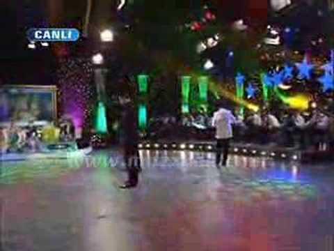 popstar alaturka erkan-erhan düeti (İtirazım var) 18.03.07