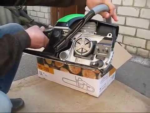 Широкий ассортимент ручных и электроинструментов в интернет-магазине «sea tools». Доступные цены, отличное качество, оперативная доставка по украине. Убедитесь сами!