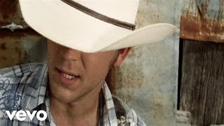 Justin Moore – Back That Thing Up Video Thumbnail