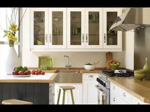 Design Interior Ruang Tamu Kecil Inspirasi Desain Dapur Minimalis Sederhana