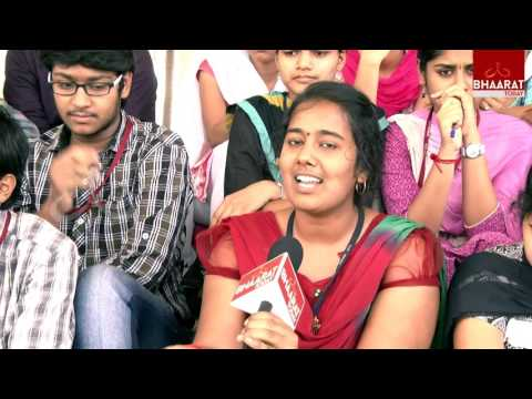 LOL | Lots Of Lolly @ Vignan Institute of Technology and Science Part- 1| Amogh Deshapathi