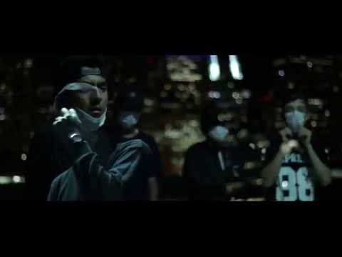 Клип Silver - Breathe