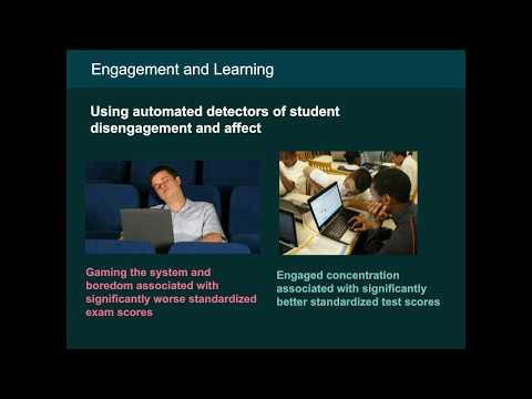 Educational Data Mining (EDM): Turning Big Data Into Big Gains For Students