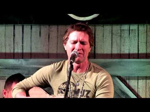 Craig Morgan - That's What I Love About Sunday - Nashville Connection Heroes Salute