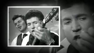 Sonny James - When They Ring Them Golden Bells