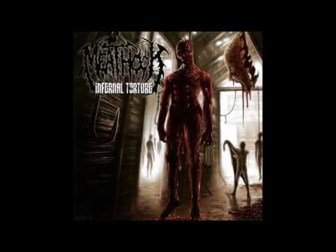 Meathook - Infernal Torture (Full Album)