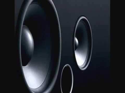 Dj Sumit Oza & Rohit Oza Dj FastBass Remix