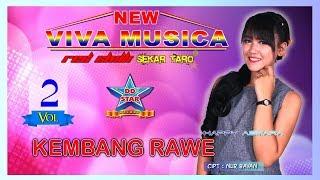 Happy Asmara - Cinta Kembang Rawe [OFFICIAL]