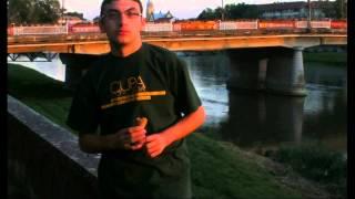 senah & stefan MC -- oameni in prezent (video)