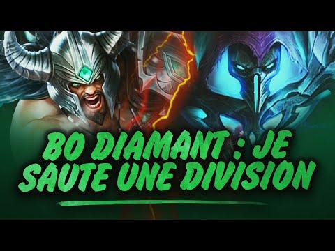 Vidéo d'Alderiate : [FR] ALDERIATE SOLO Q - UNE GAME DIFFICILE MAIS JE SUIS RÉCOMPENSÉ !