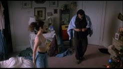 Marisa Tomei in Untamed Heart