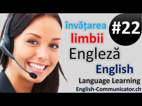 #22-limba-engleza-curs-english-română-romanian-baia-cernavodă-ghimbav-moldova-recaș-târnăveni