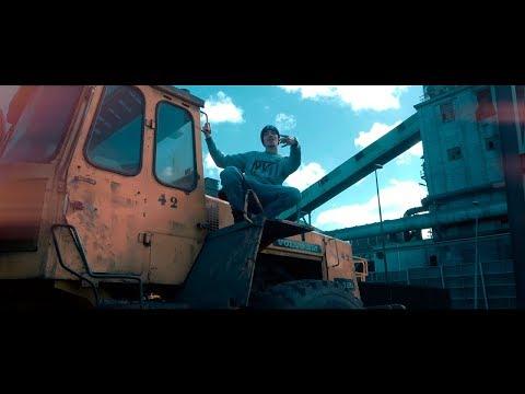 BLAKE - LENGUA DE SERPIENTE [VIDEOCLIP OFICIAL]