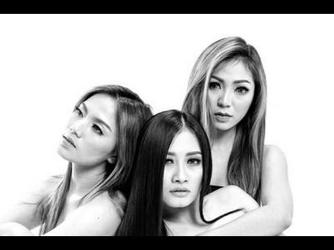 KETAHUAN - TRIO MACAN karaoke dangdut ( tanpa vokal ) cover #adisTM