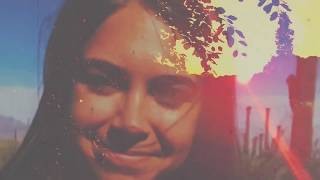 The Wailin' Jennys - Wildflowers (Official Music Video)