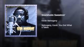 Stockholm Sweetnin