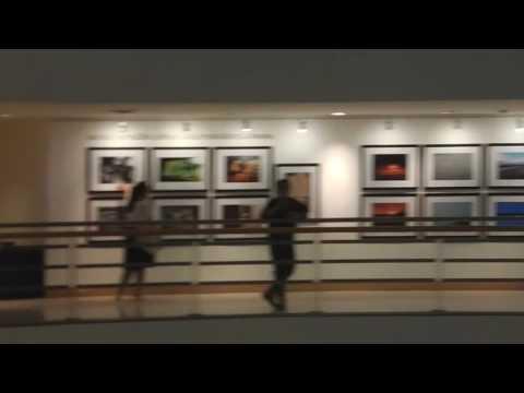 Bangkok Art and Culture Centre , Bangkok , Thailand