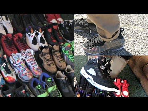 my-new-shoe-collection!-i-got-some-hypebeast-heat!-sneakerhead-shoe-vlog-ep.19