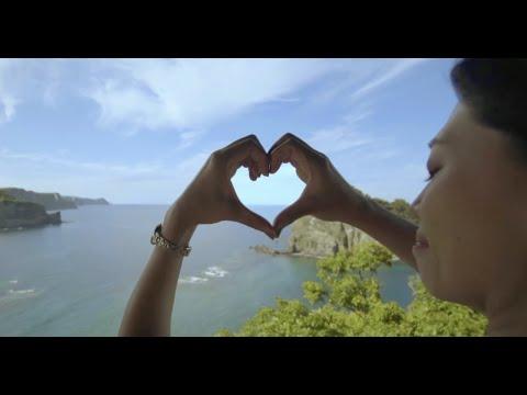홋카이도 와이너리 투어, 메이킹입니다!