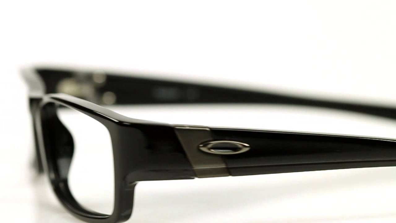 Product Revifew: Oakley Gasket Glasses - YouTube
