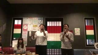 坪田俊一 海蔵亮太 清水翔太 feat.仲宗根泉(HY) 366 366 日 坪田 俊...