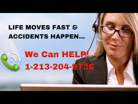 Citrus Heights Personal Injury Attorney  - 1-213-204-9736 - Best Personal Injury Lawyer
