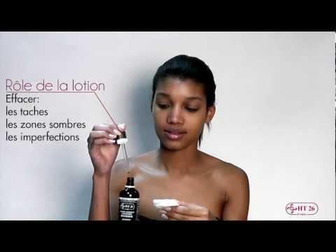 Cristina Cordula Top Chrono Maquillagede YouTube · Durée:  9 minutes 33 secondes · 4.271.000+ vues · Ajouté le 22.02.2010 · Ajouté par Cristina Cordula