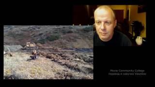Сибирские будни   Мужики кормят медведя   Американский профессор