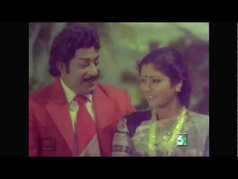 Engengo Sellum (Pattaakkaththi Bhairavan - 1979)