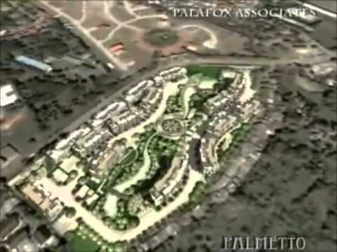 Bacolod City, Negros, Philippines Future 2013 Live Retire Invest Vacation Affordable Lifestyles