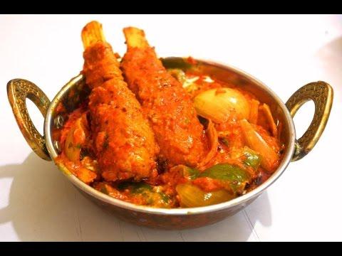Kadai Soya Chaap   Restaurant style Soya Chaap in Kadai Gravy   कड़ाई सोया चाप । Soya chaap Recipe