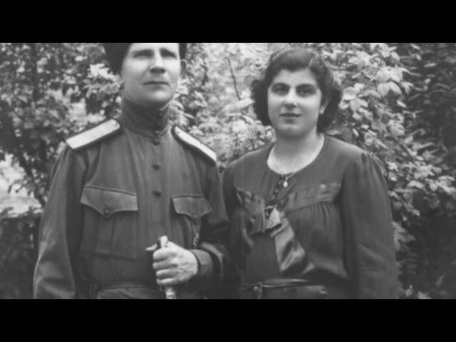 Казаки в Берлине – Песни военных лет – Лучшие фото