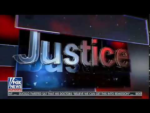 Justice With Judge Jeanine 12/21/19 | Breaking Fox News december 21,2019