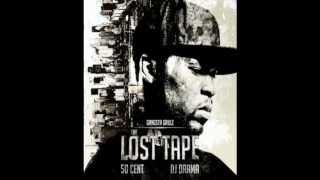50 Cent - Riot Remix ft. 2 Chainz (Produced by DJ Spinz)