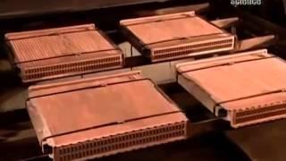Изготовление радиаторов АргонСварСервис(, 2013-12-20T14:49:48.000Z)