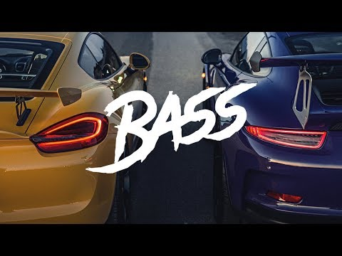 🔈BASS BOOSTED🔈 CAR  MIX 2018 🔥 BEST EDM BOUNCE ELECTRO HOUSE 16