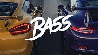 🔈BASS BOOSTED🔈 CAR MUSIC MIX 2018 🔥 BEST EDM, BOUNCE, ELECTRO HOUSE #16 - Stafaband