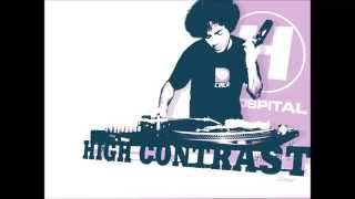 "High Contrast @ Hospitality ""We Are 18"" - 26.09.2014 [FULL SET]"