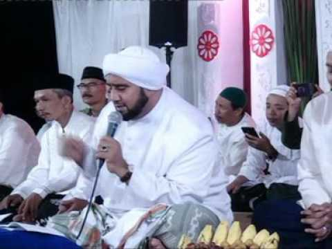Ya lal wathon....Jengglong Bersholawat Bersama Habib Syech Bin Abdul Qodir Assegaf