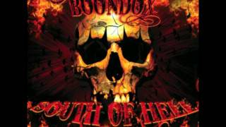 Watch Boondox Lezbehonest video