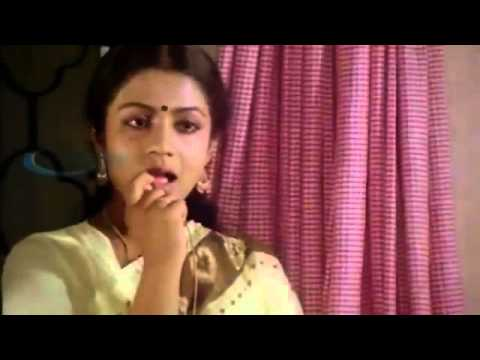 Illaya Nila Pozhigirathey Video Song HD Payanangal Mudivathillai