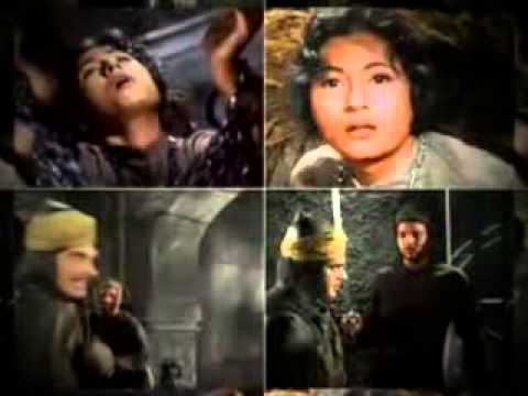 ajit khan famous dialogues