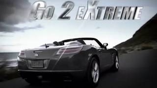 GM Daewoo G2X (Saturn Sky) 200…