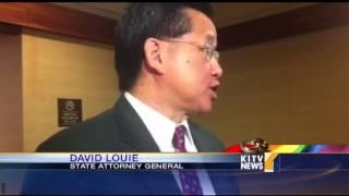 Circuit Court judge denies temporary restraining order filed by Rep. McDermott
