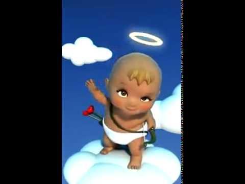 Süsser Engel Youtube