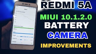 How To Downgrade MIUI 10 to MIUI 9 For All Xiaomi Device All