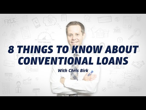 conventional-loan-basics:-an-introduction-from-veterans-united-home-loans